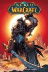 World-of-Warcraft-1-n34807.jpg