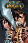 World-of-Warcraft-2-n35291.jpg