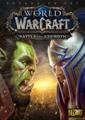 World-of-Warcraft-Battle-for-Azeroth-n48