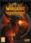 World-of-Warcraft-Cataclysm-n26987.jpg