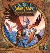 World-of-Warcraft-Gra-przygodowa-n19063.