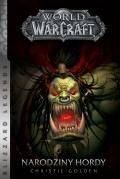 World of Warcraft. Narodziny Hordy w połowie lutego