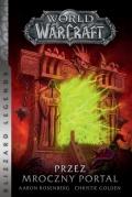 World-of-Warcraft-Przez-Mroczny-Portal-n