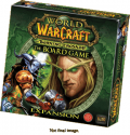 World-of-Warcraft-The-Burning-Crusade-Ex