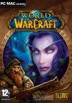 World-of-Warcraft-n8087.jpg