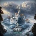 World of Warships już za dwa tygodnie