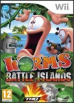 Worms-Battle-Islands-n29557.jpg
