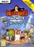 Worms-WMD-n45245.jpg