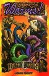 Worms-n25693.jpg