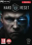 Wrażenia z demo Hard Reset