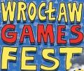 Wrocław Games Fest 2013