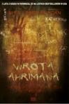 Wrota Ahrimana - Nika i Thomas Horne