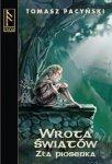 Wrota-swiatow-Zla-piosenka-n1567.jpg