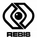 Wrzesień z Rebisem