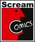 Wrześniowe zapowiedzi komiksowe od Scream Comics