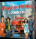 Wsiasc-do-Pociagu-Londyn-n50515.jpg