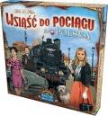 Wsiasc-do-Pociagu-Polska-n50783.jpg