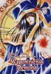 Wspomnienia-Demona-6-n9339.jpg