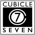 Wtorkowa prezentacja pracowników Cubicle 7