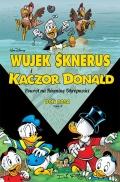 Wujek-Sknerus-i-Kaczor-Donald-2-Powrot-n