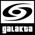 Wydaj grę z Galaktą