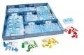 Wygraj wycieczkę na Antarktydę z IceCoolem
