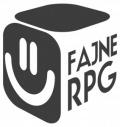 Wyjaśnienia od Fajnych RPG