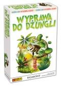 Wyprawa-do-dzungli-n39917.jpg
