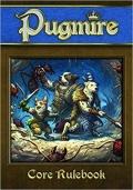Wyprzedaż Pugmire w DriveThruRPG