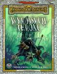 Wyrmskull-Throne-n25657.jpg