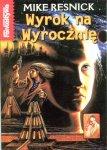 Wyrok-na-Wyrocznie-n5203.jpg
