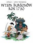 Wyspa-Burbonow-Rok-1730-n20167.jpg