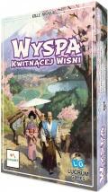 Wyspa-Kwitnacej-Wisni-n45899.jpg