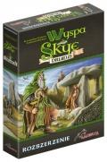 Wyspa Skye: Druidzi