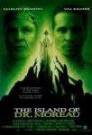 Wyspa-doktora-Moreau-The-Island-of-Docto