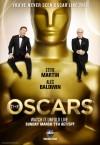 Wytypuj zdobywców Oskarów! - wyniki konkursu