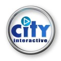 Wywiad z City Interactive
