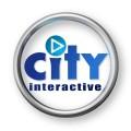 Wywiad z City Interactive