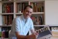 Wywiad z Giulio de Vitą