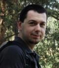Wywiad z Maciejem Guzkiem. Część 1