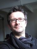 Wywiad z Piotrem Rosińskim