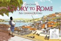 Wywiad z polskim wydawcą Glory to Rome
