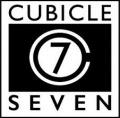 Wywiad z szefem Cubicle 7