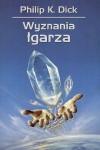 Wyznania-lgarza-n33787.jpg
