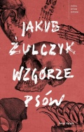 Wzgorze-psow-n46237.jpg