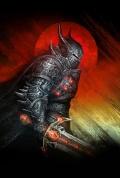 Wznowienie Drogi królów wyjdzie jesienią