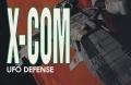 X-COM: UFO Defense za darmo.