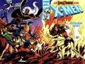 X-Men-05-11993-n39717.jpg