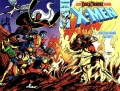 X-Men #05 (1/1993)