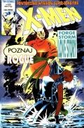X-Men #06 (2/1993)